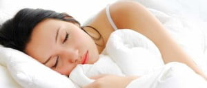 perder-peso-mientras-duermes