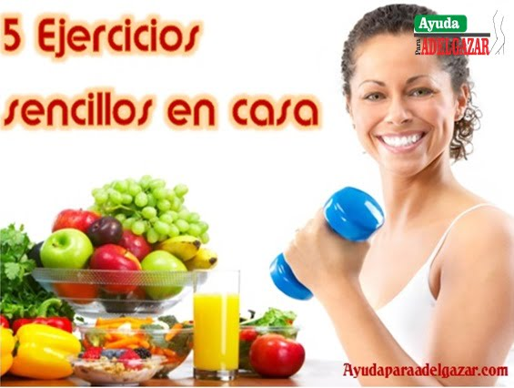 dieta para reducir cintura y abdomen rapidamente