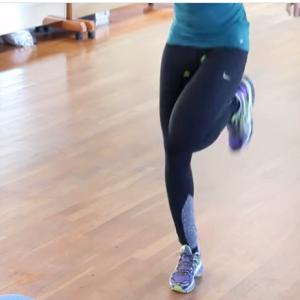 formas de bajar de peso rapido