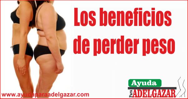 tratamientos caseros para reducir grasa abdominal