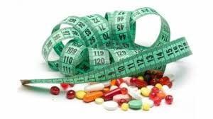 medicados