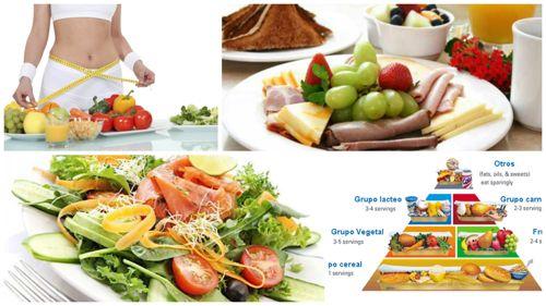 alimentos-para-adelgazar