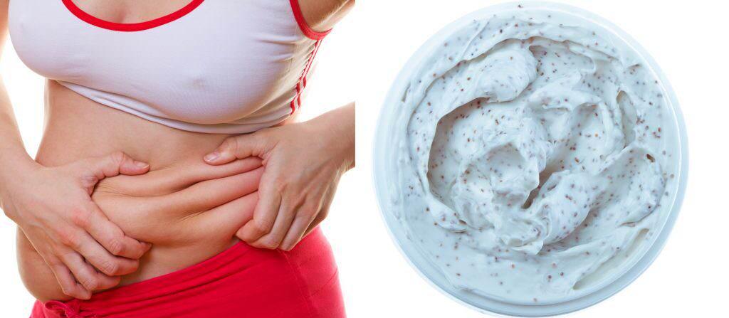 4-cremas-caseras-para-reducir-medidas-en-abdomen-y-cintura-1024x447 (1)