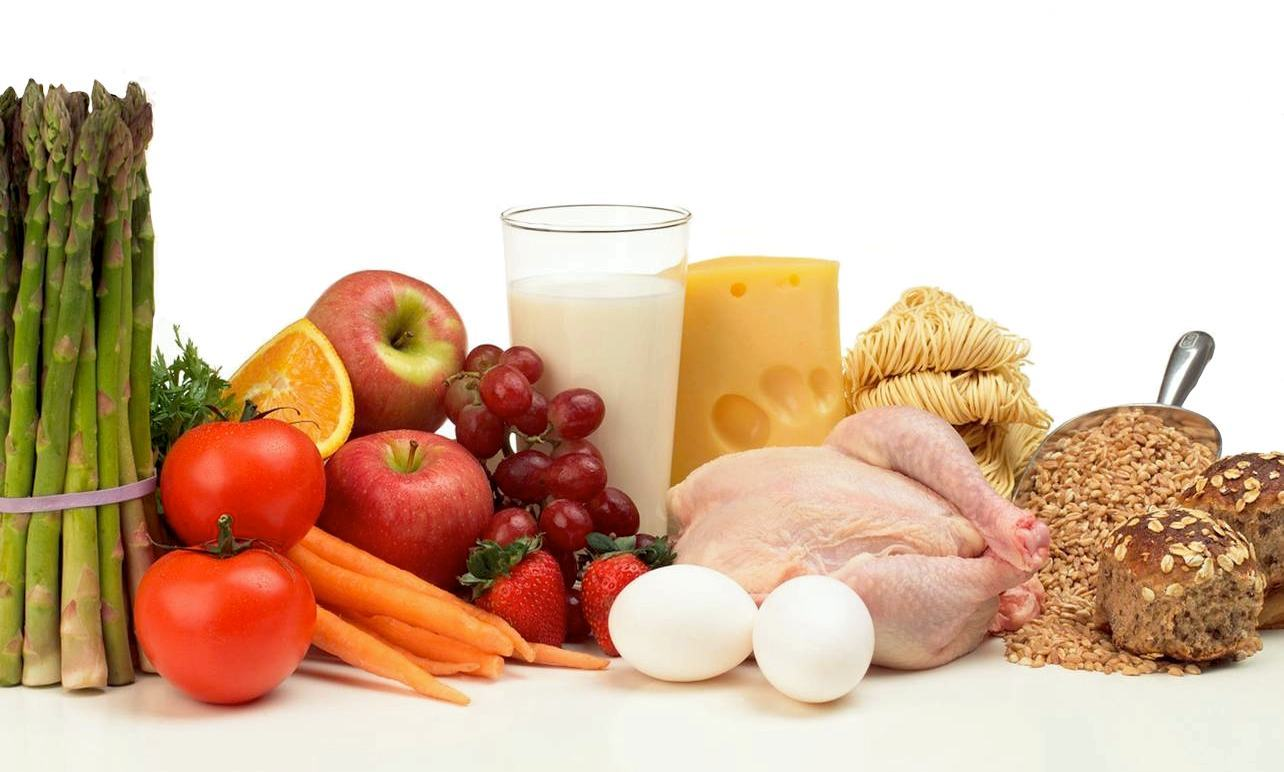 alimentos-de-todos-los-grupos