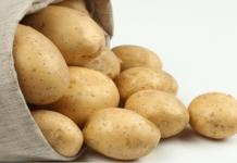 patatas engordan