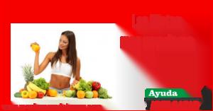 dietas populares
