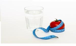Dieta o ejercicio: ¿qué es mejor para adelgazar?