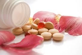 medicados2