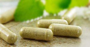 pastillas-para-bajar-de-peso