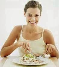 adelgazar rapido sin dietas