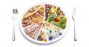 combinar-comidas-para-adelgazar
