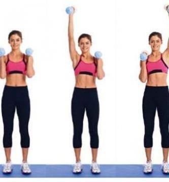 1-ejercicios-para-bajar-de-peso-los-brazos-2572-2
