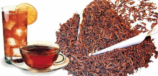 Beneficios-té-rojo-1