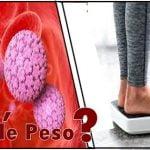 Sintomas del Papiloma Humano (VPH)